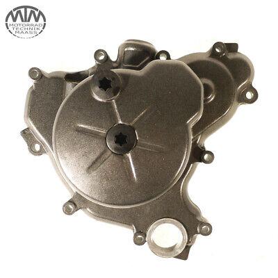 Alternator Cover Gasket for Derbi