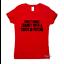Aujourd-039-hui-la-bonne-humeur-grincheuse-Drole-T-shirts-Hommes-Humour-Sarcastique-Femmes-Top miniature 3