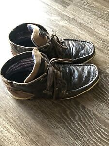lee-cooper-boots-size-10