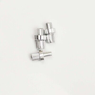 WELDTITE BIKE CYCLE BRAKE CABLE ADJUSTER M7 or M10