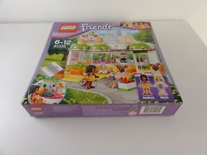 lego-034-friends-034-ovp-new-neu-setnr-41035-juicebar