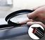 Sello-de-Ventana-Coche-Dashboard-tira-tira-de-ajuste-tipo-1-6-M-con-nuevo-herramienta-de-instalacion miniatura 3