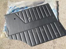 Pannello porta interno originale 93913253 Fiat, Iveco OM autocarro.  [216.16]