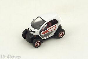 SPARK-S4200-Renault-Twizy-Blanc-1-43