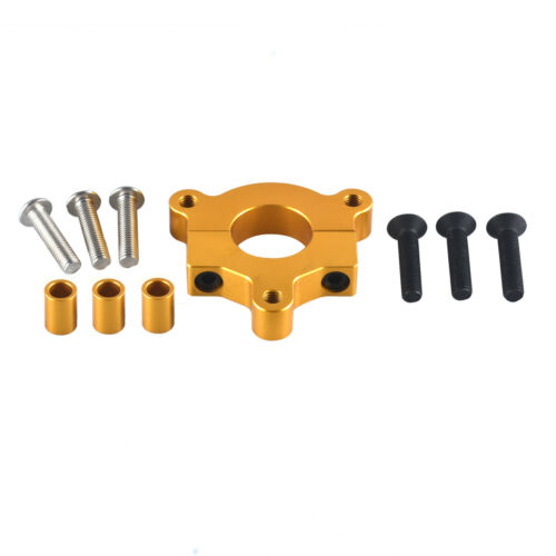 """32T-40T Sprocket //1.5/"""" Adapter Fit 415 chain 80cc Motorized Bicycle Bike Moped"""