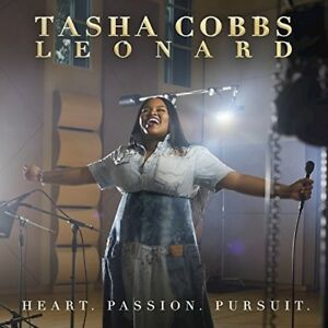 Tasha-Cobbs-Leonard-Heart-Passion-Pursuit-New-CD