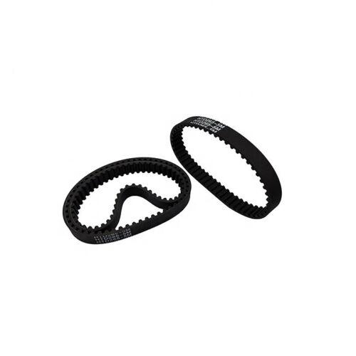 Belt for Evolve GTR//GT