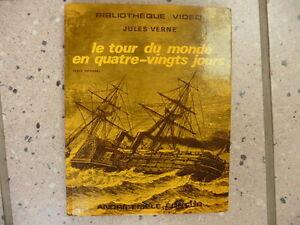 le-tour-du-monde-en-quatre-vingts-jours-biblioteque-video-1972-Jules-Verne