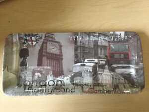 London-Pattern-Sandwich-Tray