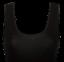 Women-Vest-Top-Tank-Top-Intimate-Shoulder-Broadband-Wool-Merino-amp-Silk-074022 thumbnail 3