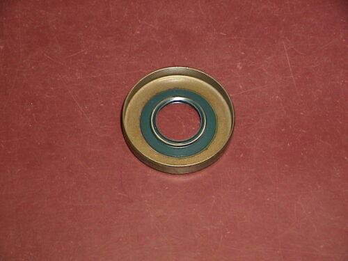 NEW OEM STIHL Concrete Cut-Off Saw Crankcase Shaft Crank Oil Seal TS 460 TS460