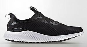 adidas lucas première adv noir et bleu ciel du chewing - gum chaussures hommes patiner chaussures
