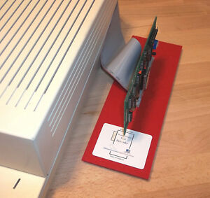 BRAND-NEW-Apple2Online-Slot-Extender-for-the-Apple-II-IIe-amp-IIGS-16-inches