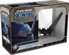 Star Wars X-Wing Shuttle der Ypsilon-Klasse • Erweiterung-Pack DEUTSCH