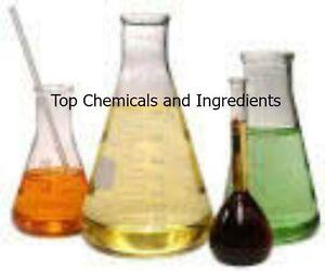 Polysorbate-20-Surfactant-for-Sprays-fragrance-8-Oz