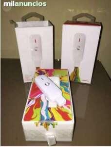 Modem-USB-Vodafone-3G-K3806