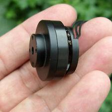 2204 2208 Brushless PTZ Motor 140KV-190KV For Drone Handheld Micro SLR Camera