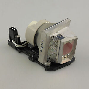 XpertMall Replacement Lamp Housing Panasonic ET-LAC200 Assembly OsramP-VIP Bulb Inside