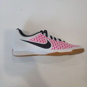 Hollywood acento Gastos  Botas Fútbol Sala Nike Magista Ola Ic Blanco Multicolor > Puntitos <651550    eBay