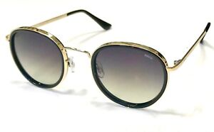 Occhiali Da By Swiss Sole Ultra Mod Eyewear T1953 Group Invu Polarized 6n6xrCqtRw