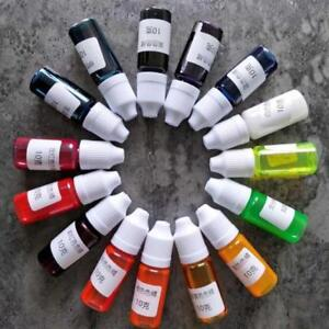 Translucent-Pigments-for-clear-casting-Resin-Epoxy-amp-Polyester-Choice