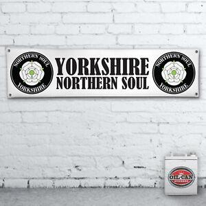 YORKSHIRE-NORTHERN-SOUL-PVC-BANNER-1200-x-305mm
