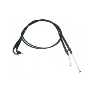 RE-500cc-CLASSIC-ELECTRA-EFI-G5-E5-THROTTLE-CABLE-ASSLY-581018-A-HKTRADERS-UK