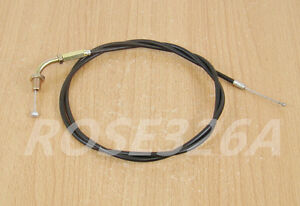 Throttle-Cable-for-50cc-66cc-80cc-Engine-Motor-Motorized-Bicycle-Bike