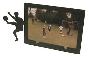 Boys-Mens-Soccer-Picture-Frame-3-5-034-x5-034-3-034-x5-034-H