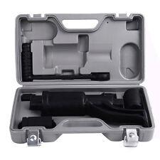 Torque Multiplier Set Wrench Lug Nut Lugnuts Remover Labor Saving RV Semi Socket