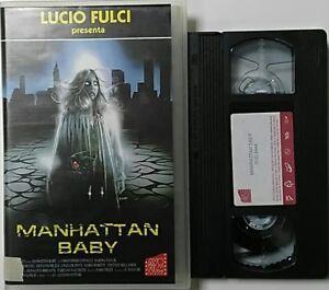 Manhattan-Baby-VHS-Avofilm