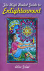The High Heeled Guide to Enlightenment by Alice Grist (Paperback, 2009)