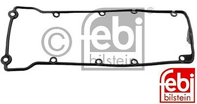 BMW E46 316i, 318i M43 engines Rocker Cover Gasket FEBI 11121432885