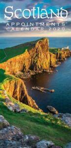 Scotland-Appointments-Calendar-2020-Lomond-new