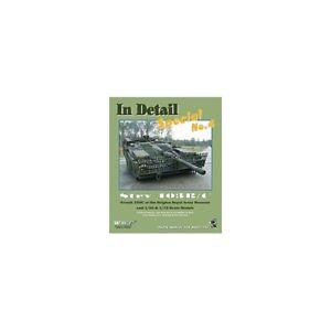 "WINGS /& WHEELS PUBLICATION G9 DOCUMENTATION /""ZIL-157//157K et VARIANTES/"""