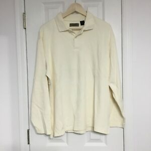 2014 men polo shirt Autumn dress Classic men long sleeved ...   Men Polo Long Sleeve Dress