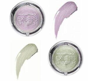 Max-Factor-exceso-Reflejo-Sombra-de-ojos-Ojo-Sombra-15-10