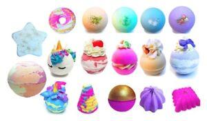 Heavenly-Bubbles-Handmade-Luxurious-Fruity-Perfume-Bakery-Shea-Butter-Bath-Bombs