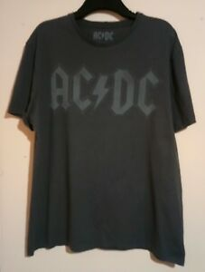 AC-DC-1996-WORLD-TOUR-OFFICIAL-T-SHIRT-DATES-AND-VENUES-ON-BACK-NORTH-AMERICA-GC