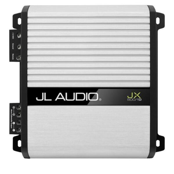 Car Audio - Closeout Specials - Connection Systems