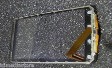 HTC DESIRE S Touchscreen  Garantie TOP