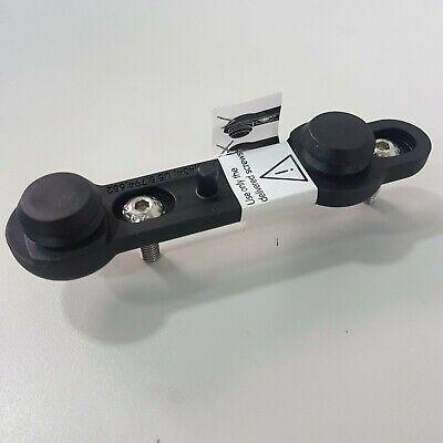 Fidlock Twist Bottle Connector Adapter For Fidlock Bottle incl.Gravity Kit