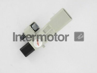 Intermotor Crankshaft Pulse Position Sensor 17212 5 YEAR WARRANTY GENUINE