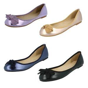 Damen Espadrilles Slipper Bast Ethno Slip On Schuhe Sommer 822446 Trendy Neu