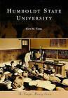 Humboldt State University by Katy M Tahja (Paperback / softback, 2010)