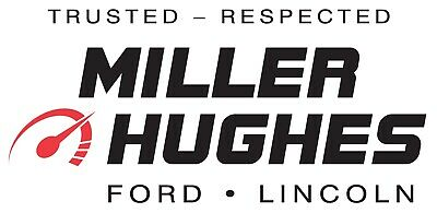 Miller Hughes Lincoln Ford