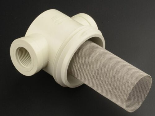 """New 1pc 3//4/""""  Tap water filter  Water filtration equipment"""
