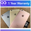 thumbnail 1 - Apple iPhone 6S Plus | AT&T - T-Mobile - Verizon Unlocked | 16GB 32GB 64GB 128GB