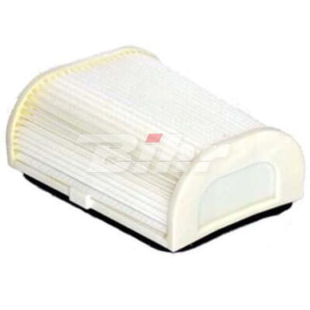 Filtro de Aire Hiflofiltro HFA4702