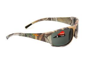 Bolle-Sunglasses-Keelback-Real-Tree-Xtra-Polarized-TNS-12039-AUTHORIZED-DEALER